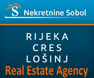 SOBOL REAL ESTATE
